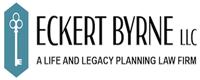 Eckert Byrne LLC Logo